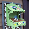 Robins Roost Birdhouse