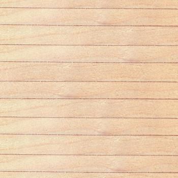 Miniature Clapboard Siding