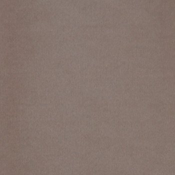 Dollhouse Carpet Beige Mist