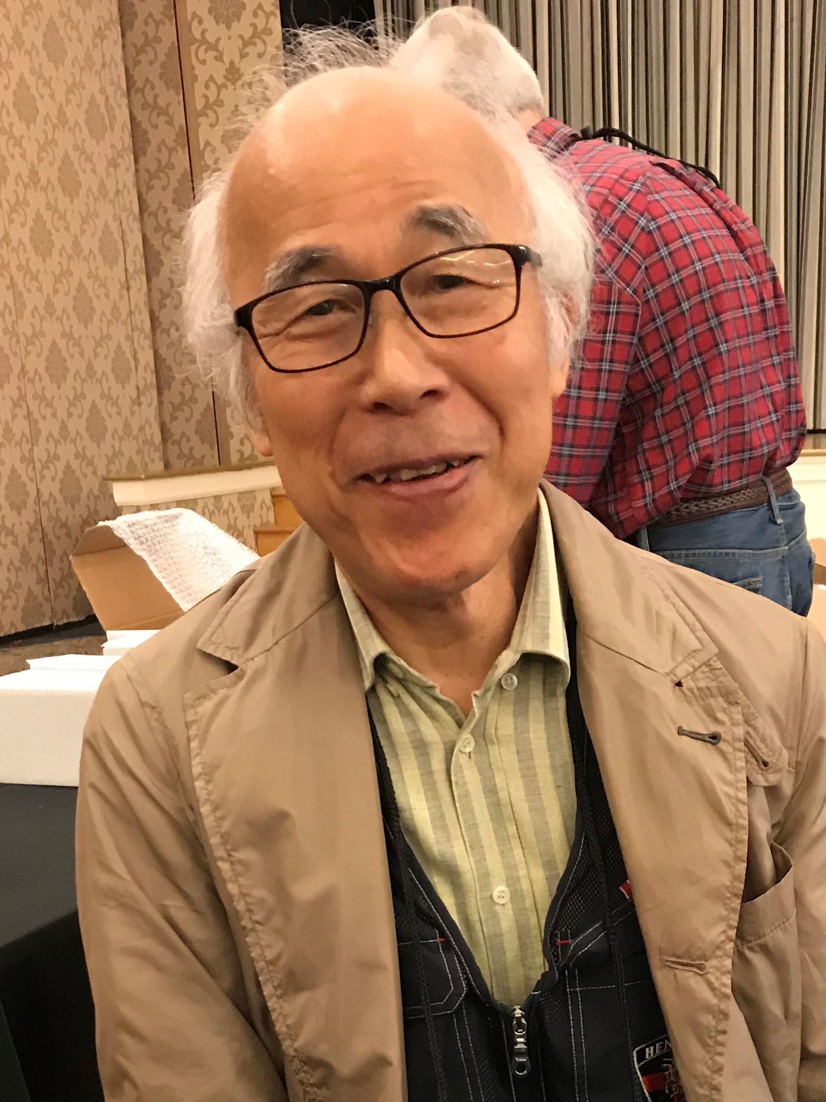 yukinobu-kitamura-2-.jpg