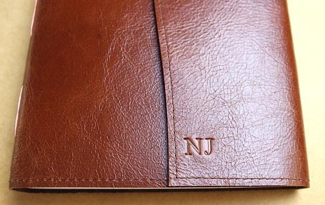 monogram-on-brown-leather-nj.jpg