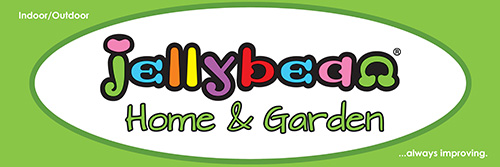 jellybean-home-garden-logo-rgb-web-m-m.jpg