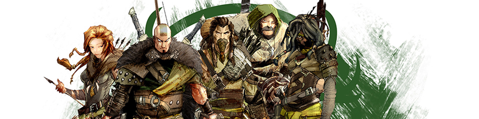 The Hunters Guild