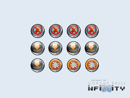 Infinity Tokens Effects 02 (12)