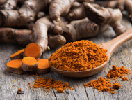 Herbal Supplements That May Cure Common Disorders