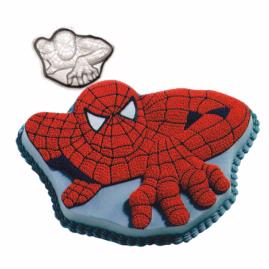 spidermancakepan.jpg
