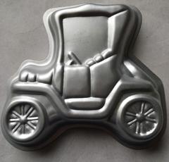 vintage-car-sized.jpg