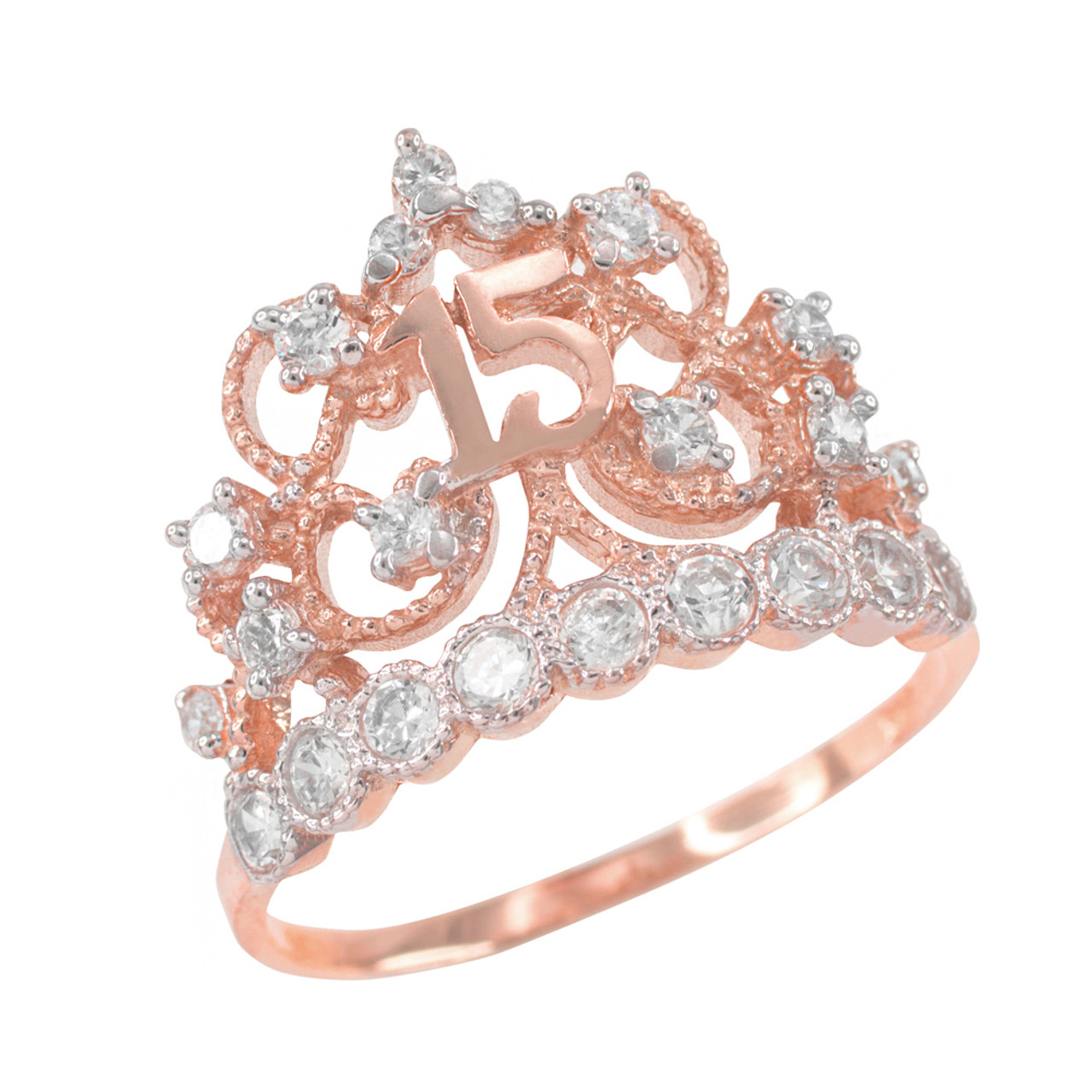pin will we rings have choose best can present so and quinceanera to you steps qualities the ring store