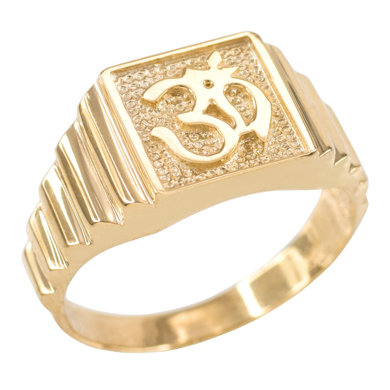 eternity yellow susan s gold men product ring jewellery inverted in mens diamond