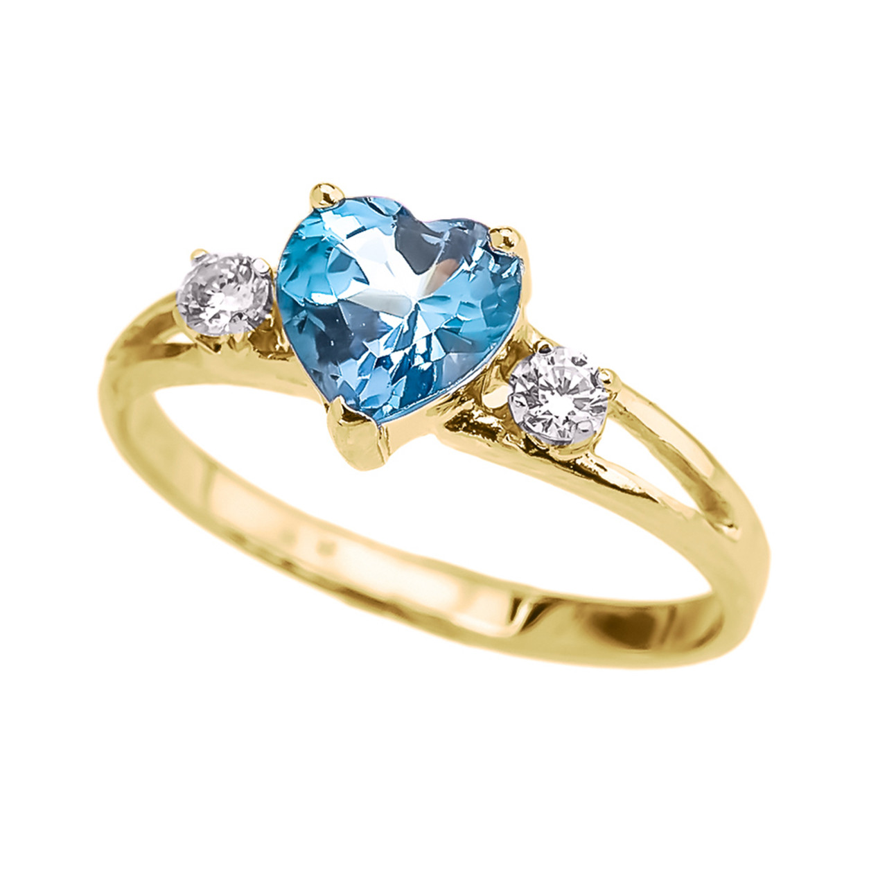 white tanzanite rings birthstone diamond wedding gtzr picks the and spotlight gold for december royal great ring jewelry