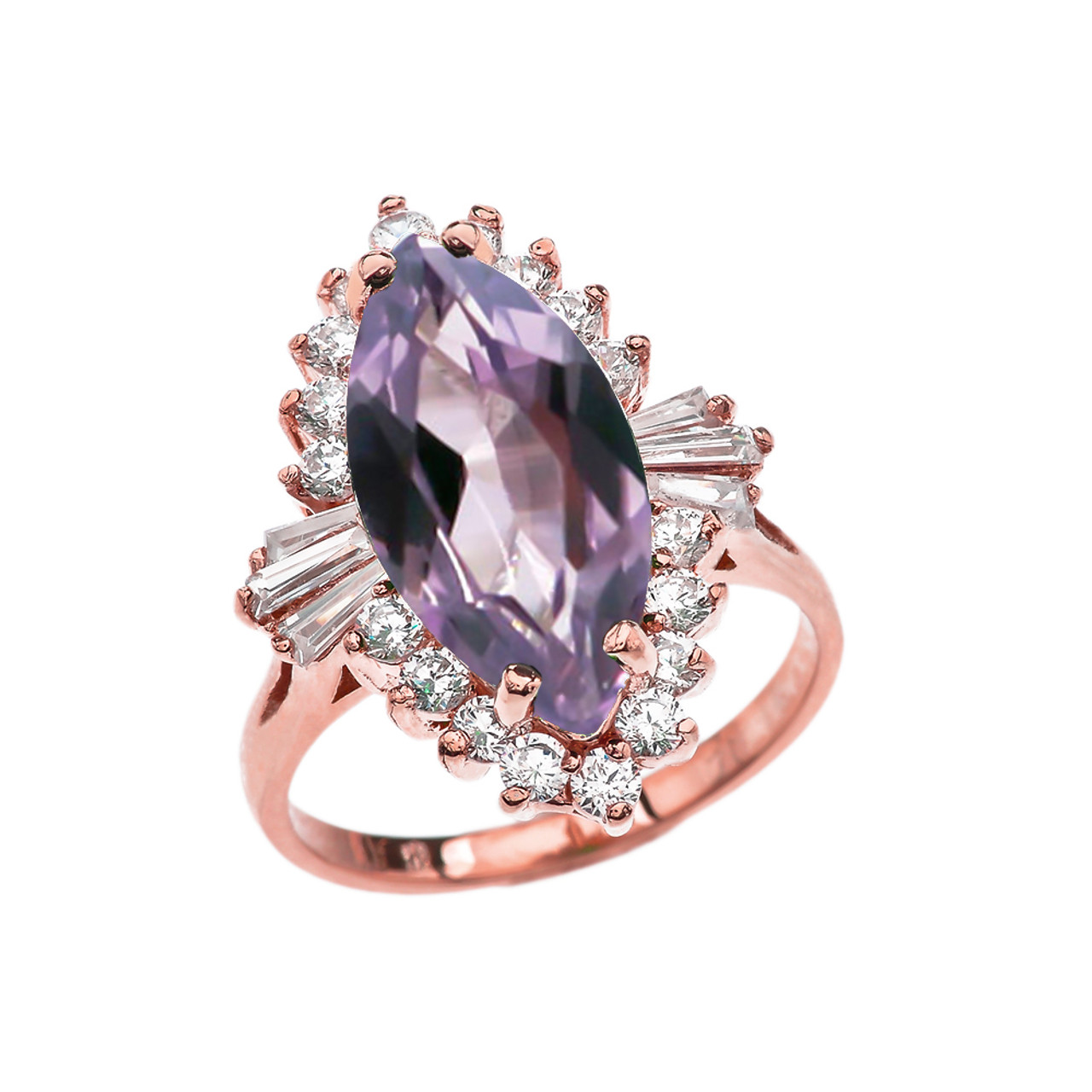 june rings cz ssr celtic birthstone fashion ring ffj p htm band stone engagement alexandrite knot