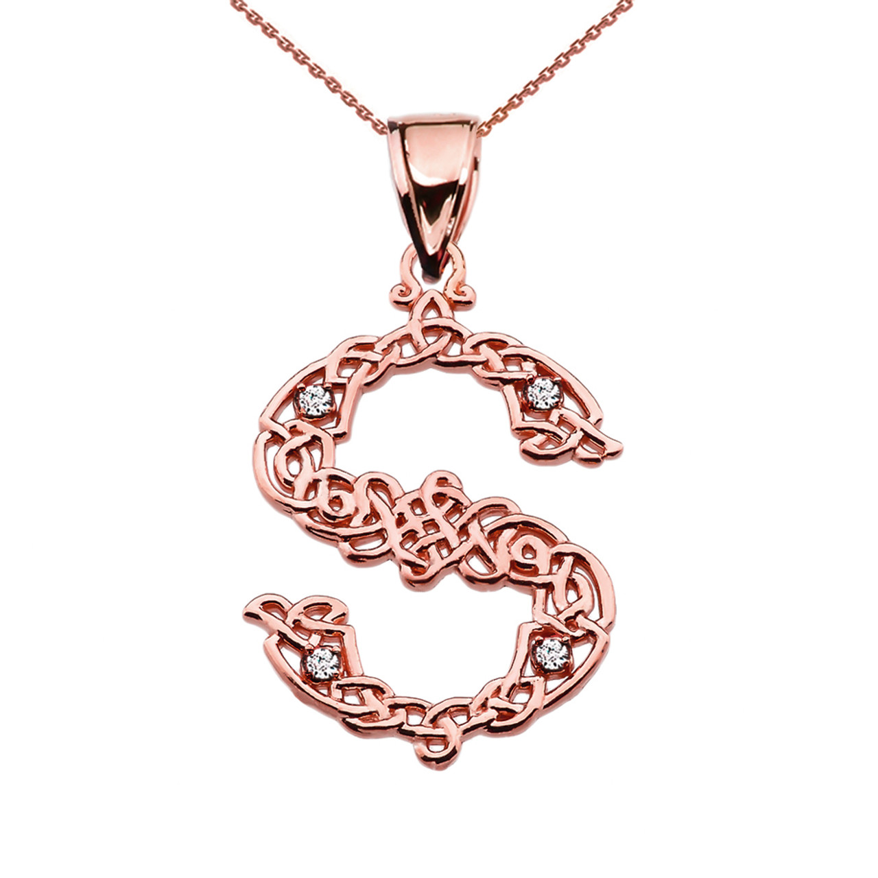 fashionista of ramblings celtic digital knot olympus camera upstate giveaway necklace