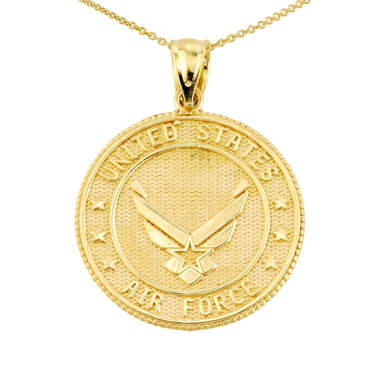 african gold krugerrand sku coin yellow shop oz south pendant