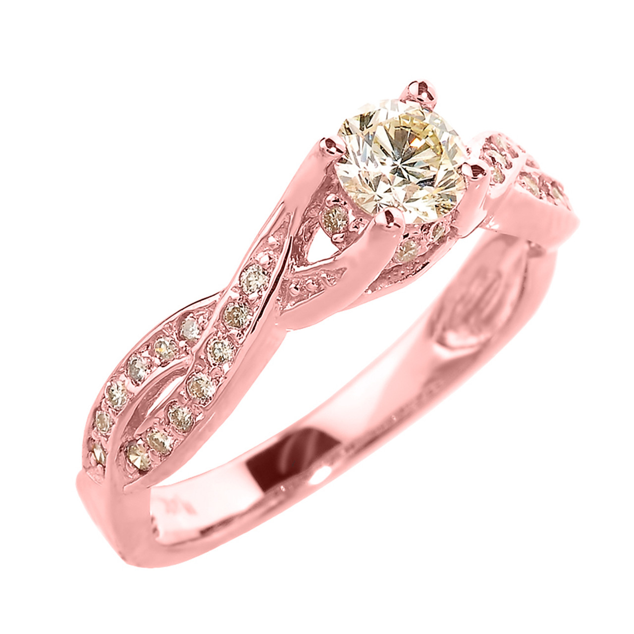 rose nl hand engraved jewelry rg in mens band gold infinity wedding design