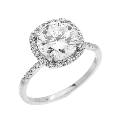 for photo cz email htm wedding three cubic cut larger view women p diamond brilliant band zirconia ring