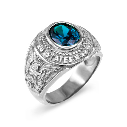 birthstones blue cinderella w t carriage december c collections ct diamond rings enchanted wedding oval disney v birthstone london and topaz zales