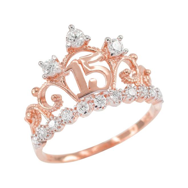 Ebay Pandora Necklace Gold Quinceanera C4ed0 919d4