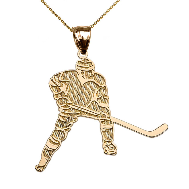 Baseball Pendants Gold Baseball Pendants Silver