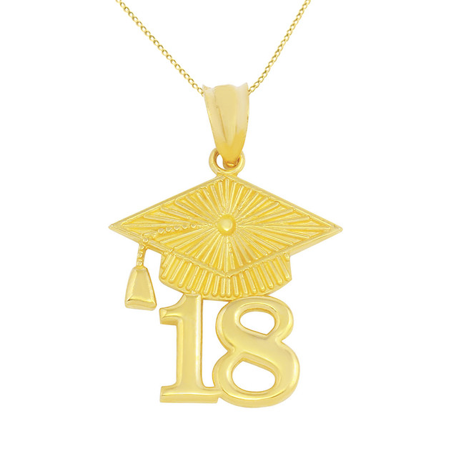 transformation class graduation personalized asset free dobby shop my is products necklace