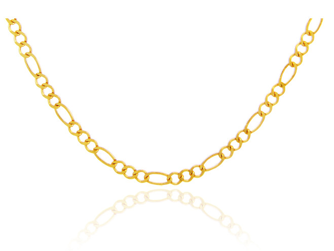 the chains indian carry necklace gold expensive fashion line higher can complete or women diamond while bit october it more of invesment mining often silver is jewelry believe a be building refined necklaces not