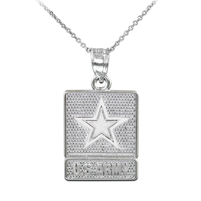 gungrey northern legacy image nl products pendant order pre army