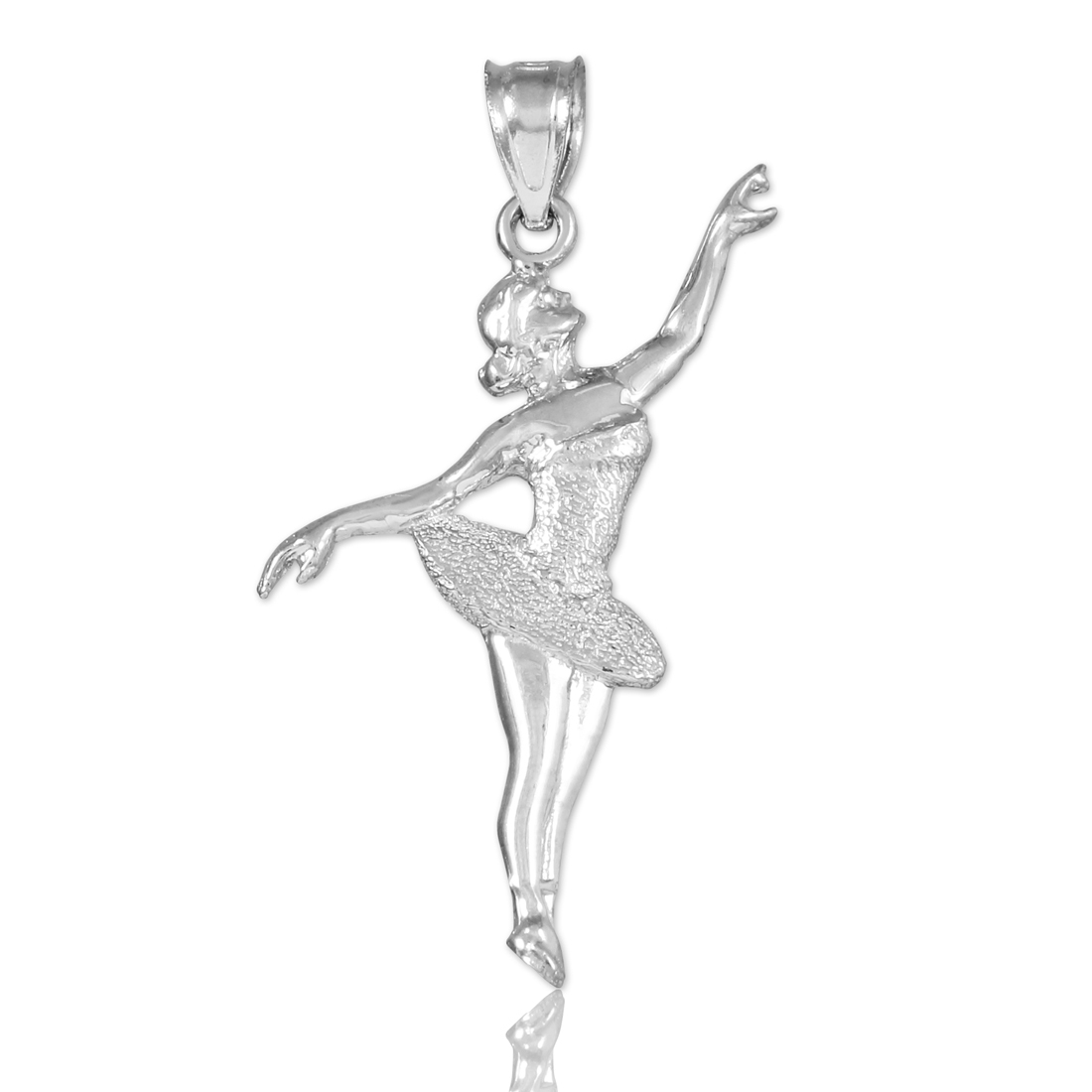 Sport charms pendants sport pendants sport charms gold ballet pendants mozeypictures Gallery