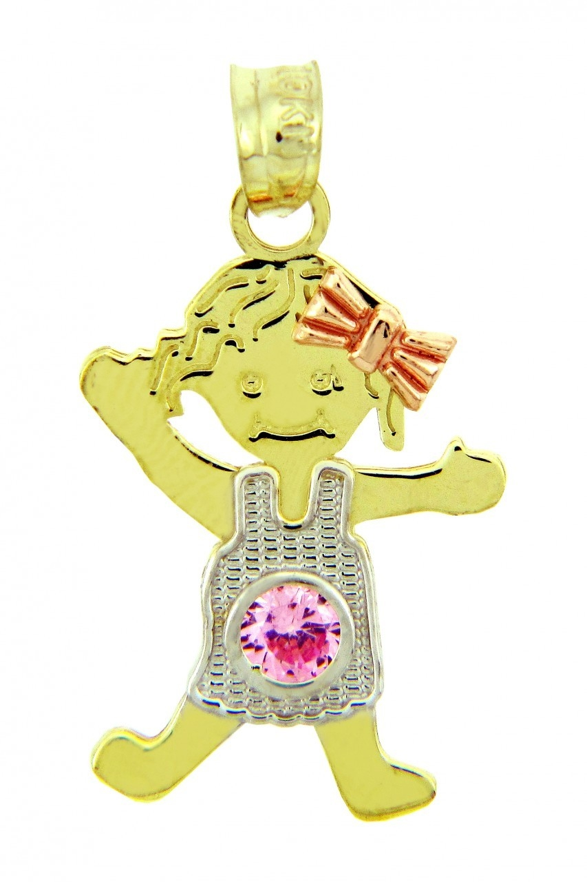 Baby charms and pendants baby birthstone pendants yellow gold june alexandrite baby birthstone pendants aloadofball Choice Image