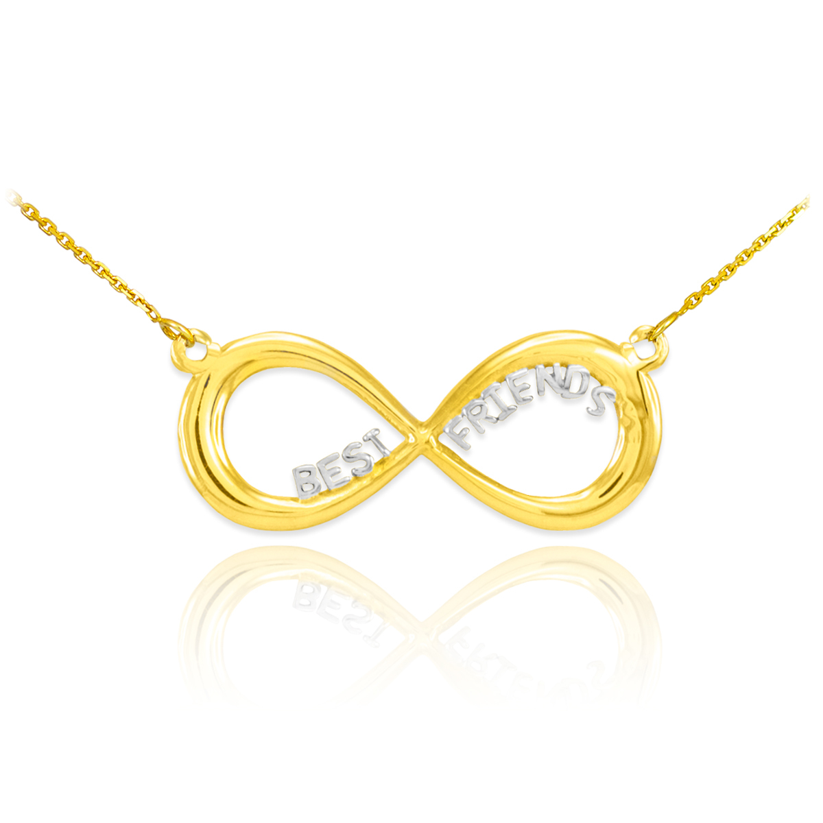 Infinity symbol meaning factory direct jewelry at factory direct jewelry you can find a wide selection of infinity symbol jewelry for instance is the 14k gold infinity heart pendant necklace with biocorpaavc