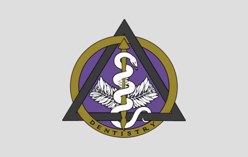 dental-logo-500x318.jpg