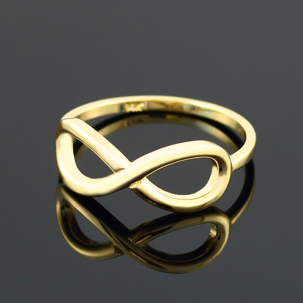 Infinity symbol meaning factory direct jewelry biocorpaavc