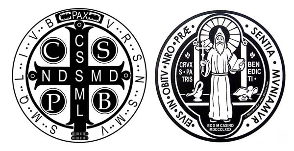 saint-benedict-medal-meaning.jpg