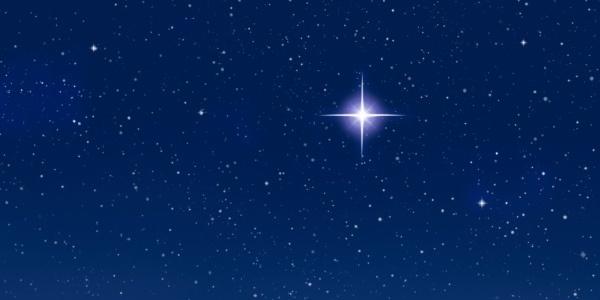 star-of-bethlehem-1-.jpg