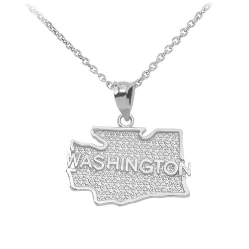 Claddagh Ring Washington State