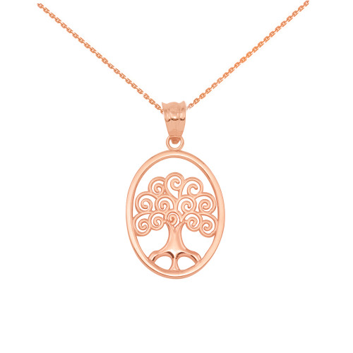 celtic gold jewellery pendant pendants