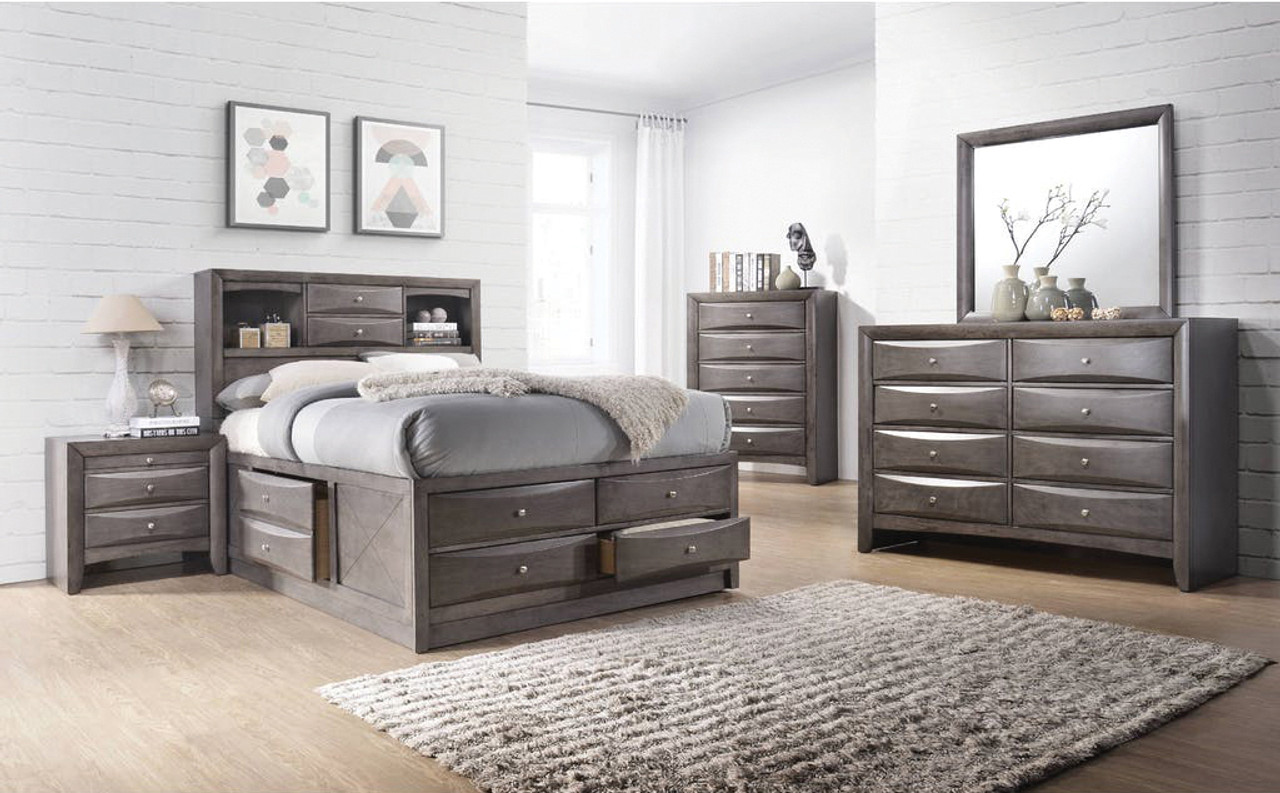 Luxury Mattress and Furniture Luxury Mattress and Furniture
