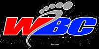 WBC PROSHOP