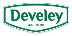Devely