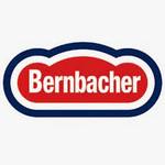 Bernbacher
