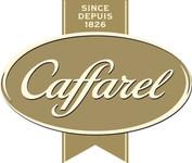 Caffarel Chocolates