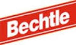 Bechtle Noodles & Spaetzle