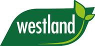 Westland