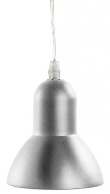 Castor electrical tent light