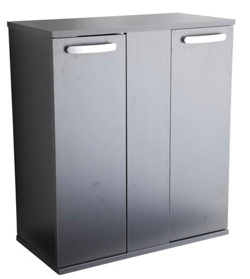 Aquaverse Cabinet Graphite 160
