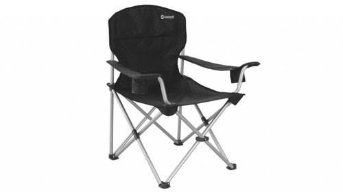 Outwell Catamarca Arm Chair XL