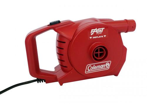 Coleman 230V QuickPump