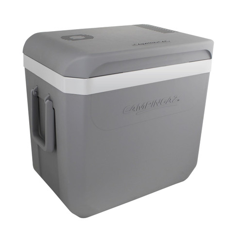 Campingaz Powerbox 36L Plus 12V (FREE MAINS ADAPTOR)