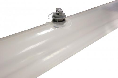 Vango AirSpeed Tube 230 x 6.5cm