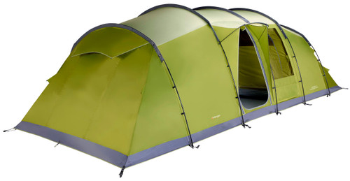 Vango Stanford 800XL Tent (Herbal)