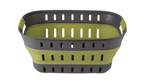 Outwell Collaps Basket Green