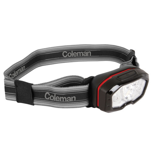 Battery Lock Headlamp Cxo+ 250